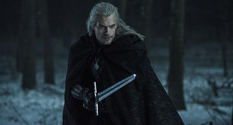 Lambert i Coën dołączą do Geralta w drugim sezonie. Kto zagra nowych Wiedźminów?