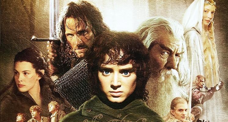 """""""Władca Pierścieni: Drużyna Pierścienia"""" – lista zmian i poprawek w wydaniu Ultra HD Blu-ray"""
