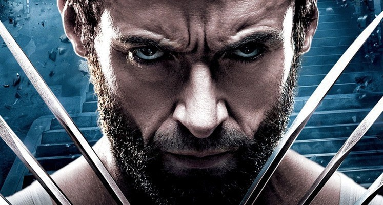 Marvel chce powrotu Hugh Jackmana do roli Wolverine'a?