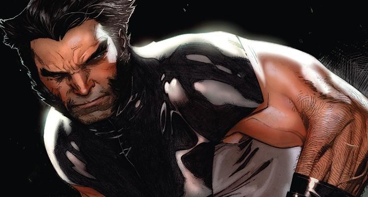 Wolverine tom 1 - recenzja komiksu