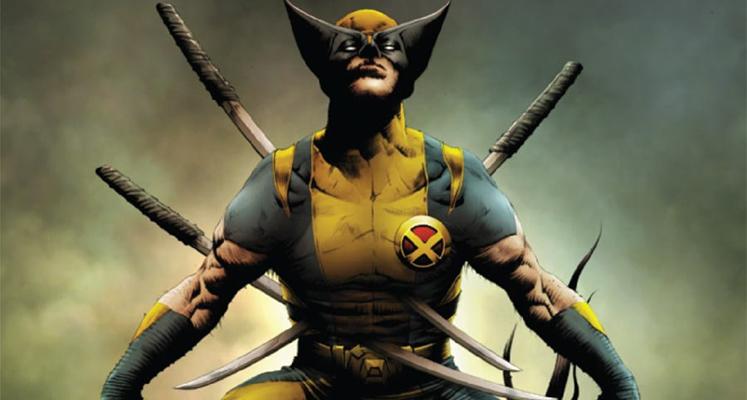Wolverine tom 2 - recenzja komiksu
