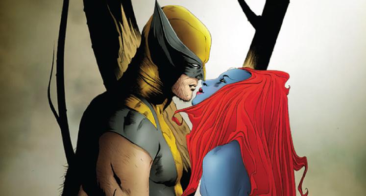 Wolverine tom 4 - recenzja komiksu