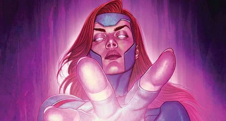 """""""X-Men: Czerwoni"""" – recenzja komiksu. Mutant Antoni a sprawa polska"""