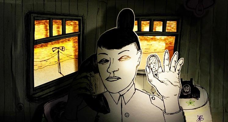 """""""Zabij to i wyjedź z tego miasta"""" – recenzja filmu [45. Festiwal Polskich Filmów Fabularnych w Gdyni]"""