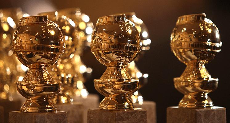 """Złote Globy 2021: Oto lista zwycięzców! """"Nomadland"""" Chloé Zhao triumfuje!"""