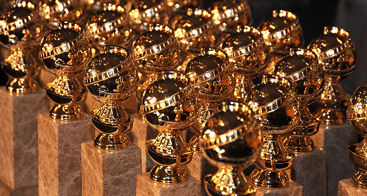 Gdzie oglądać Złote Globy 2020? Kto ma największe szanse na statuetki?
