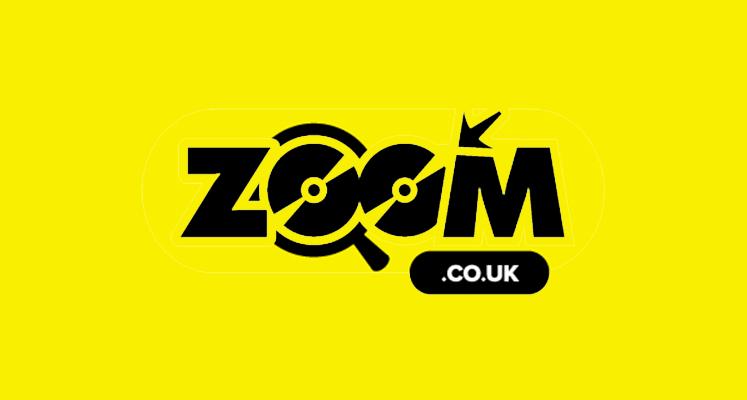 2 wydania Criterion za £25 na Zoom.co.uk