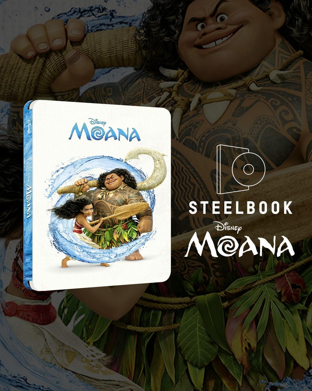 0119-GCI037-Z-TL-Disney_Steelbooks_Moana-1080x1350-min.jpg