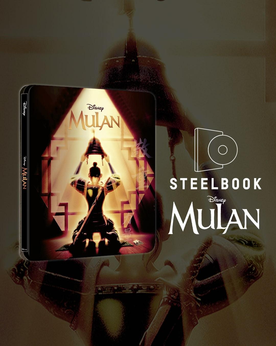 0119-GCI037-Z-TL-Disney_Steelbooks_Mulan-1080x1350-min.jpg
