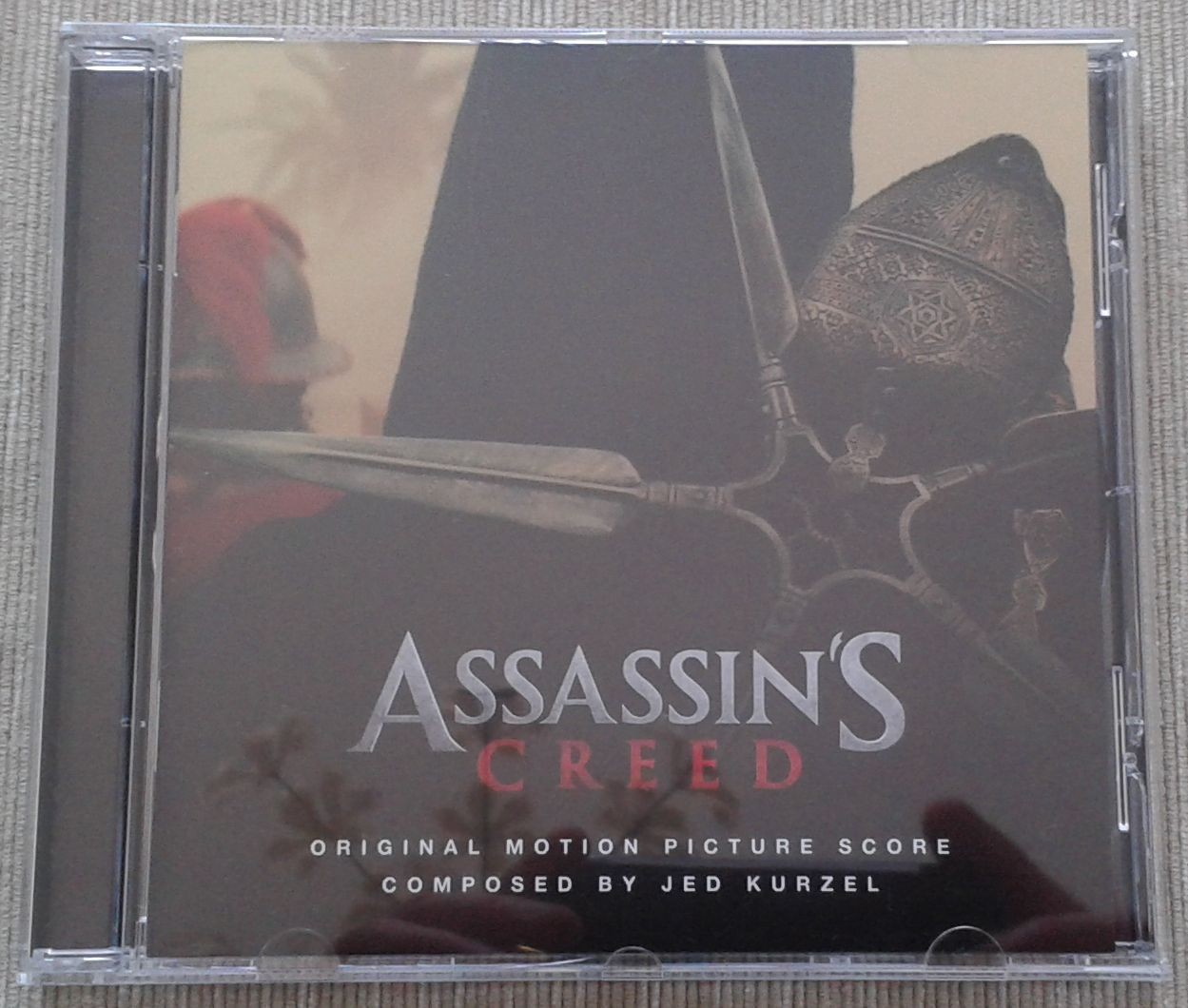 1. Assassins Creed front.jpg