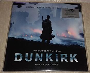 1-dunkirk-front-7f20b_02.jpg