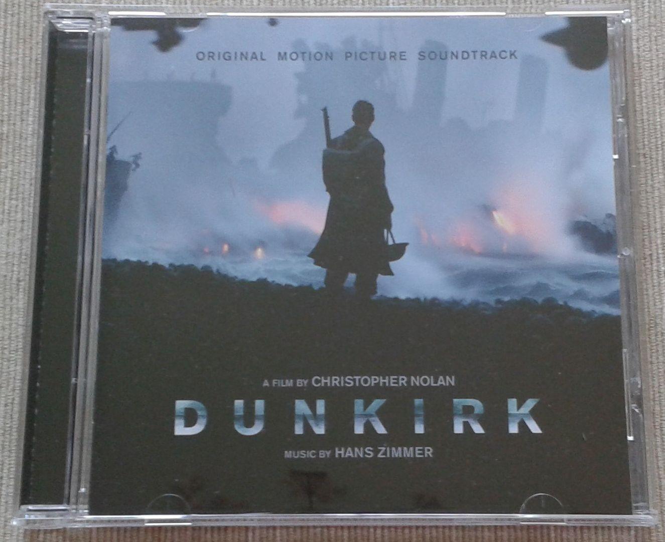 1. Dunkirk front.jpg