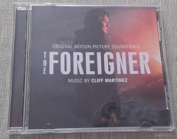1-foreigner-front_01.jpg