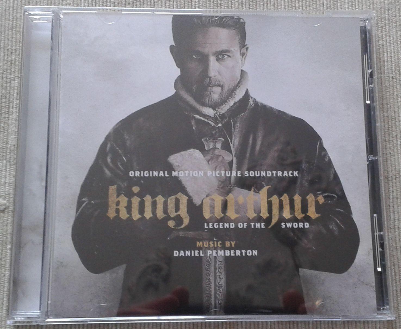 1. King Arthur 2017 front.jpg