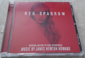 1-red-sparrow-front.jpg