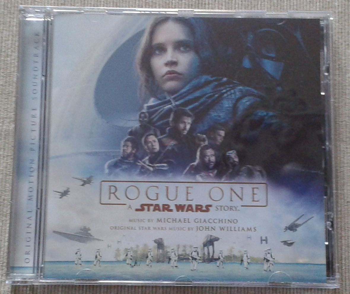 1. Rogue 1 SW front.jpg