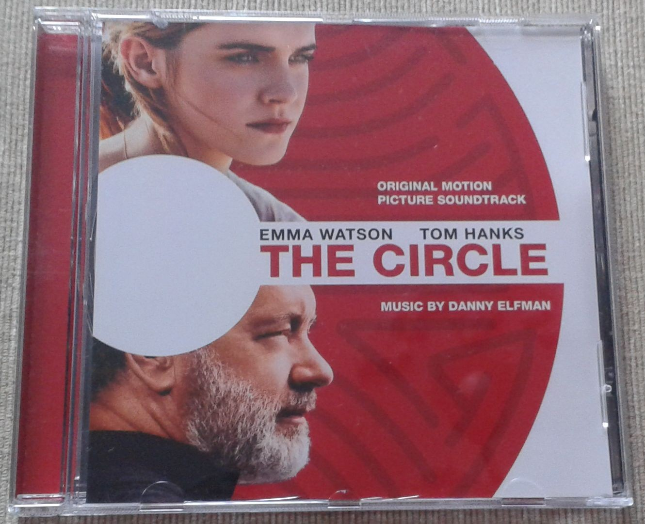 1. The Circle front.jpg