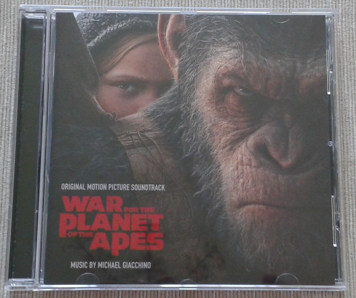 1. War for the Planet of the Apes front.jpg