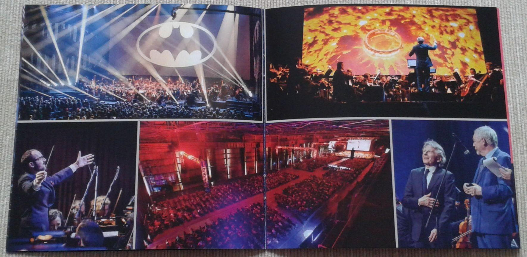 10. 10 FMF booklet 5.jpg