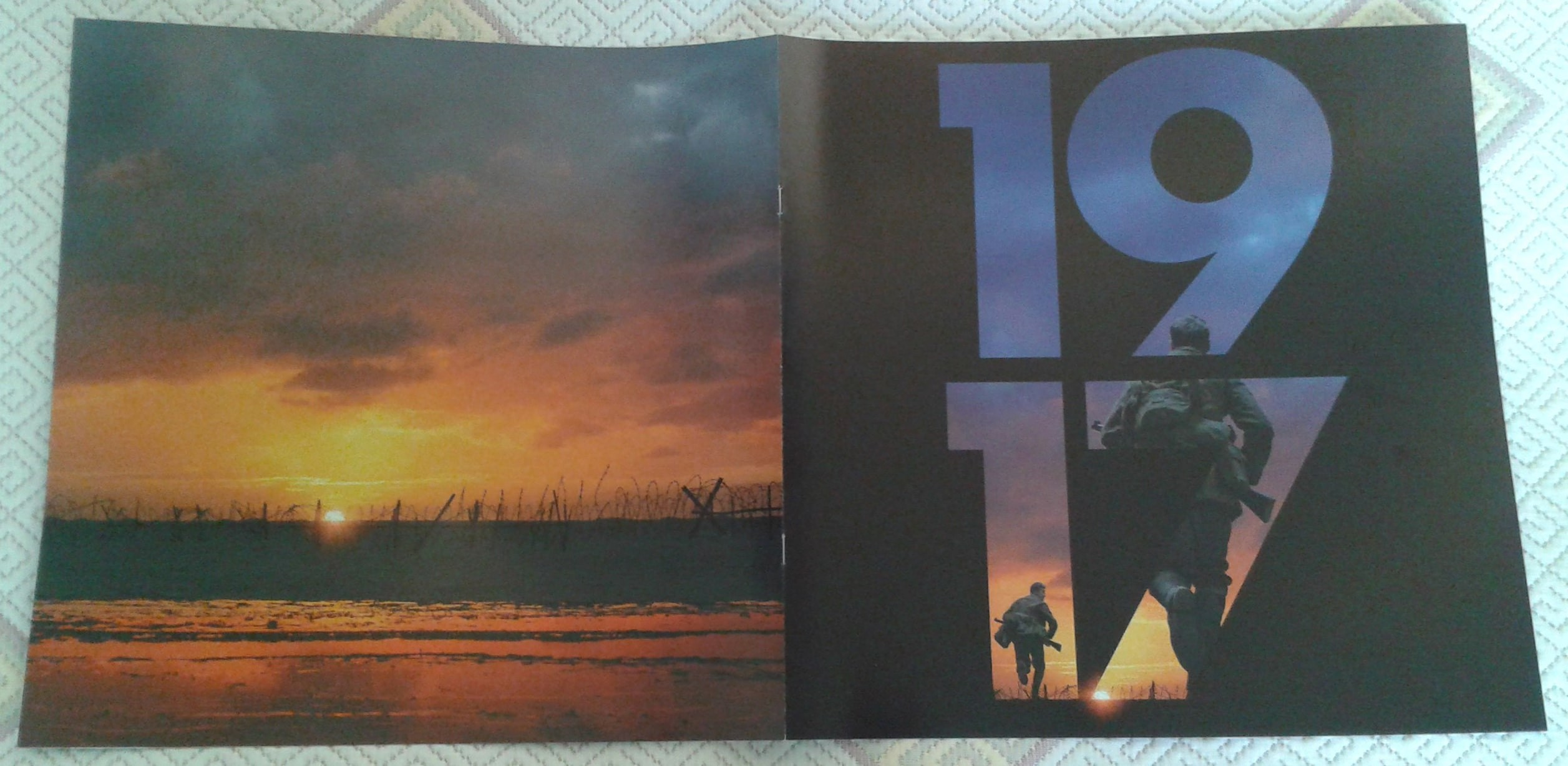 10-1917-booklet-1-min.jpg