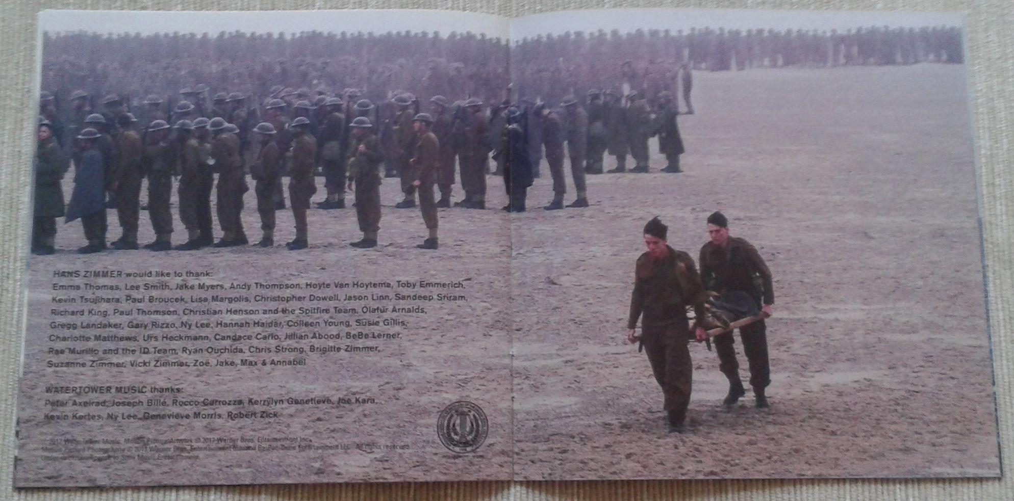 10. Dunkirk booklet 6.jpg