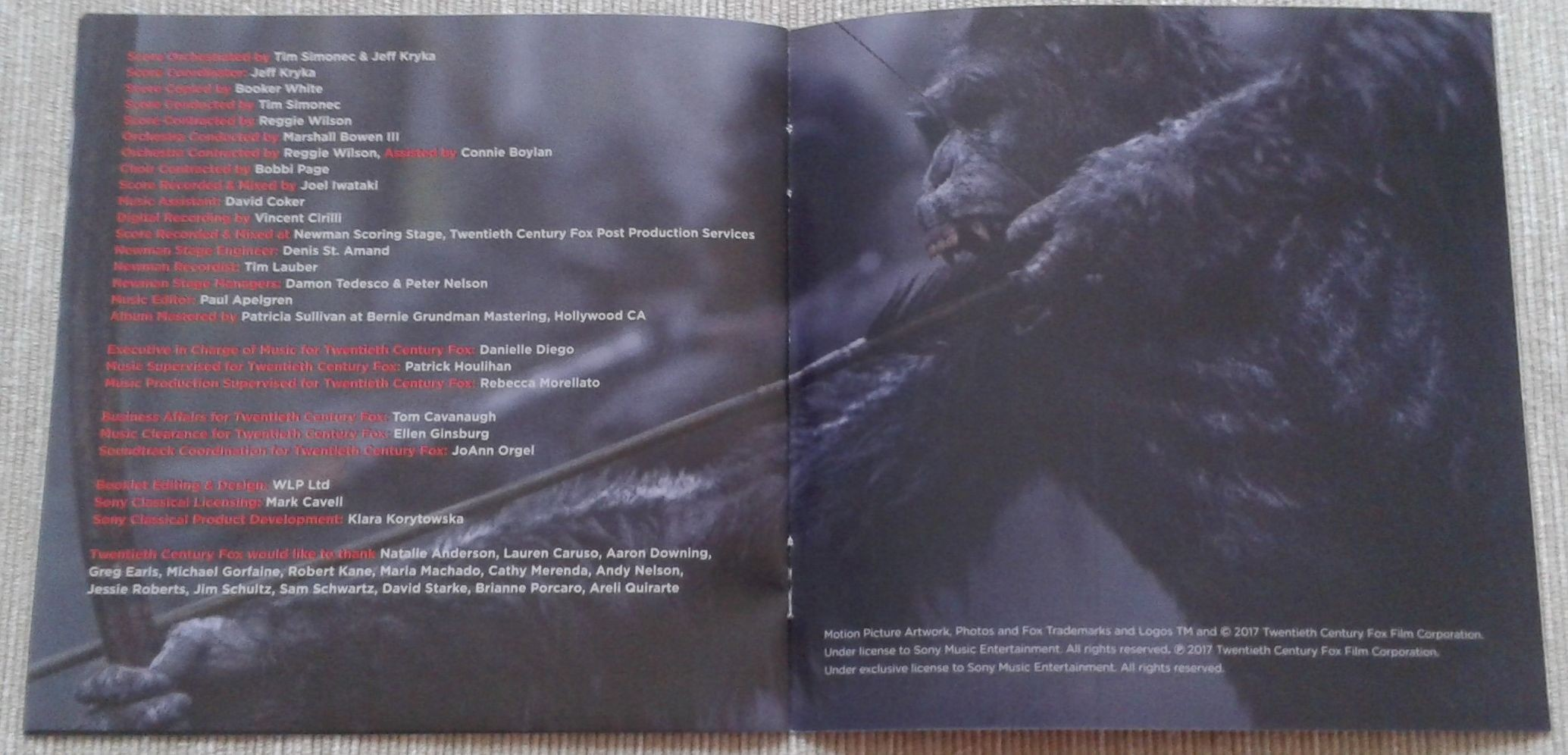 10. War for the Planet of the Apes booklet 6.jpg