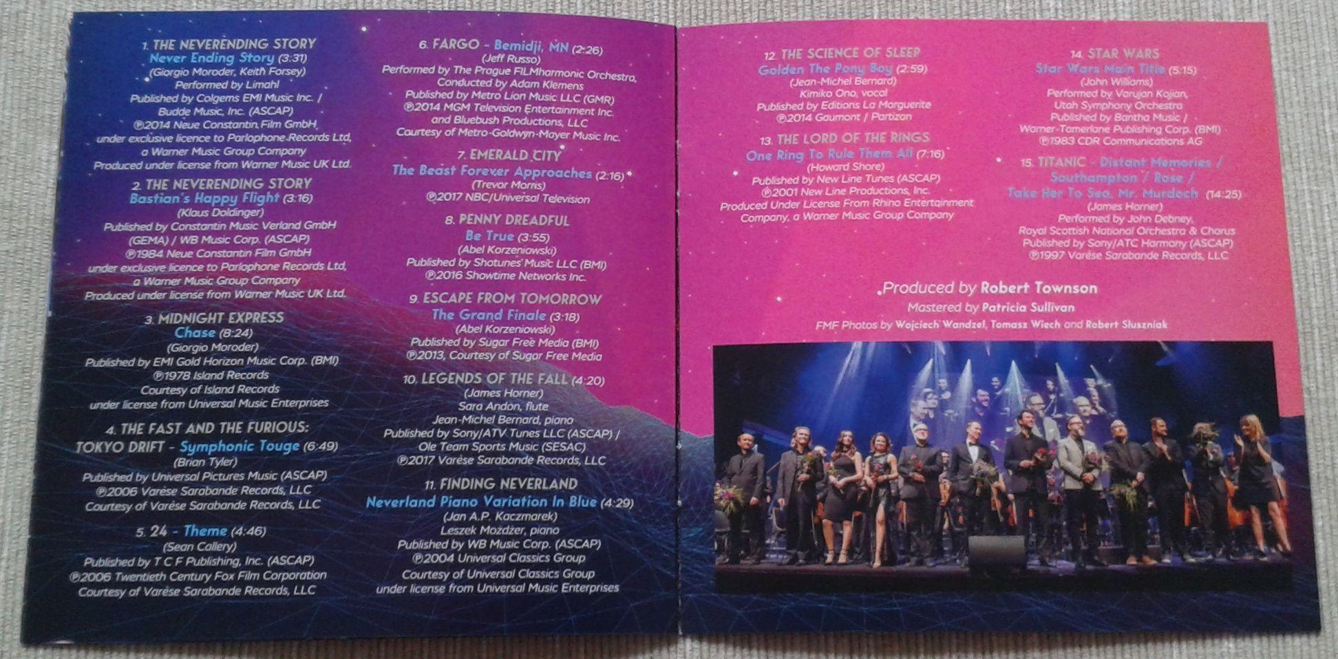11. 10 FMF booklet 6.jpg
