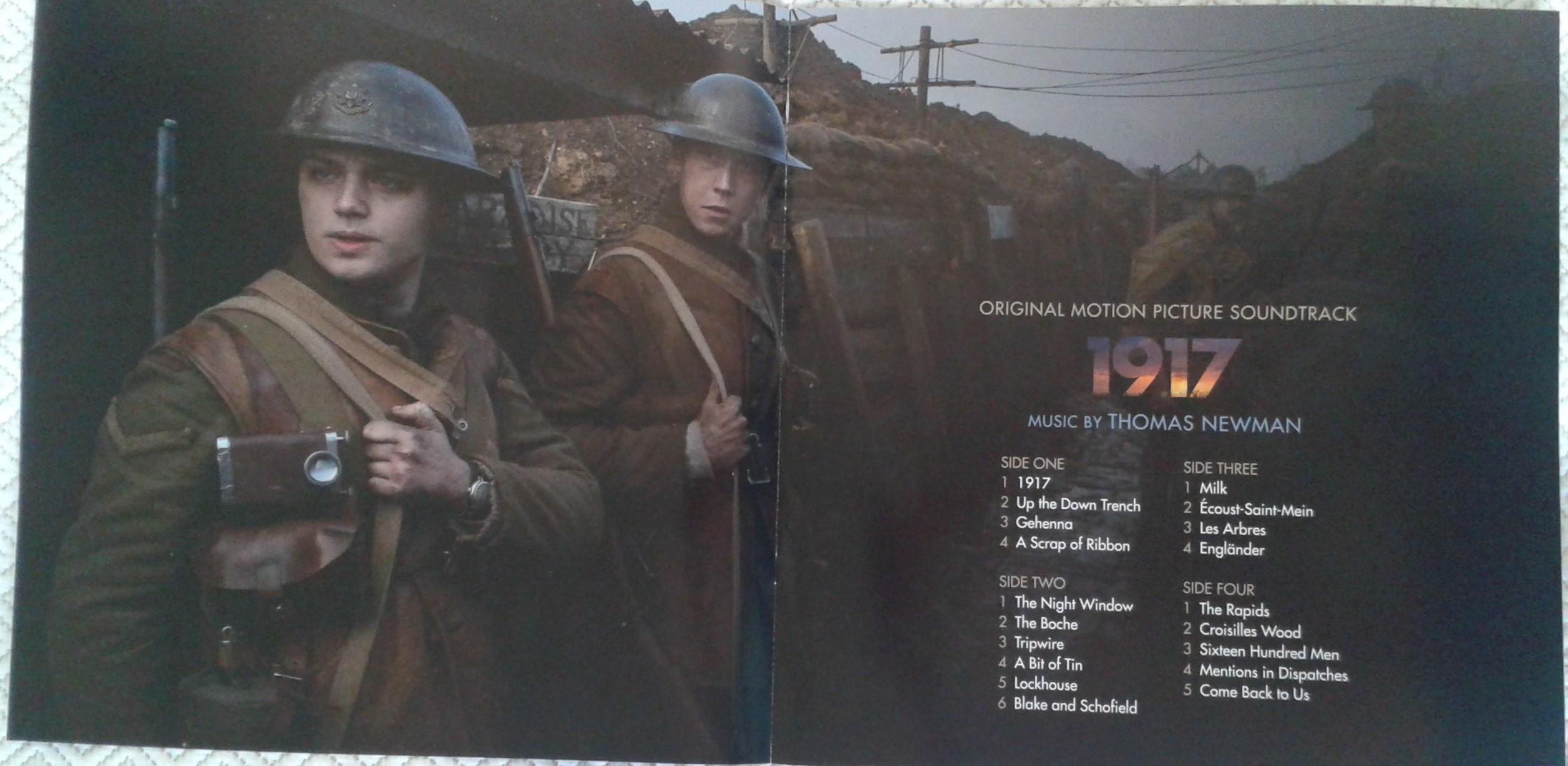 11-1917-booklet-2-min.jpg