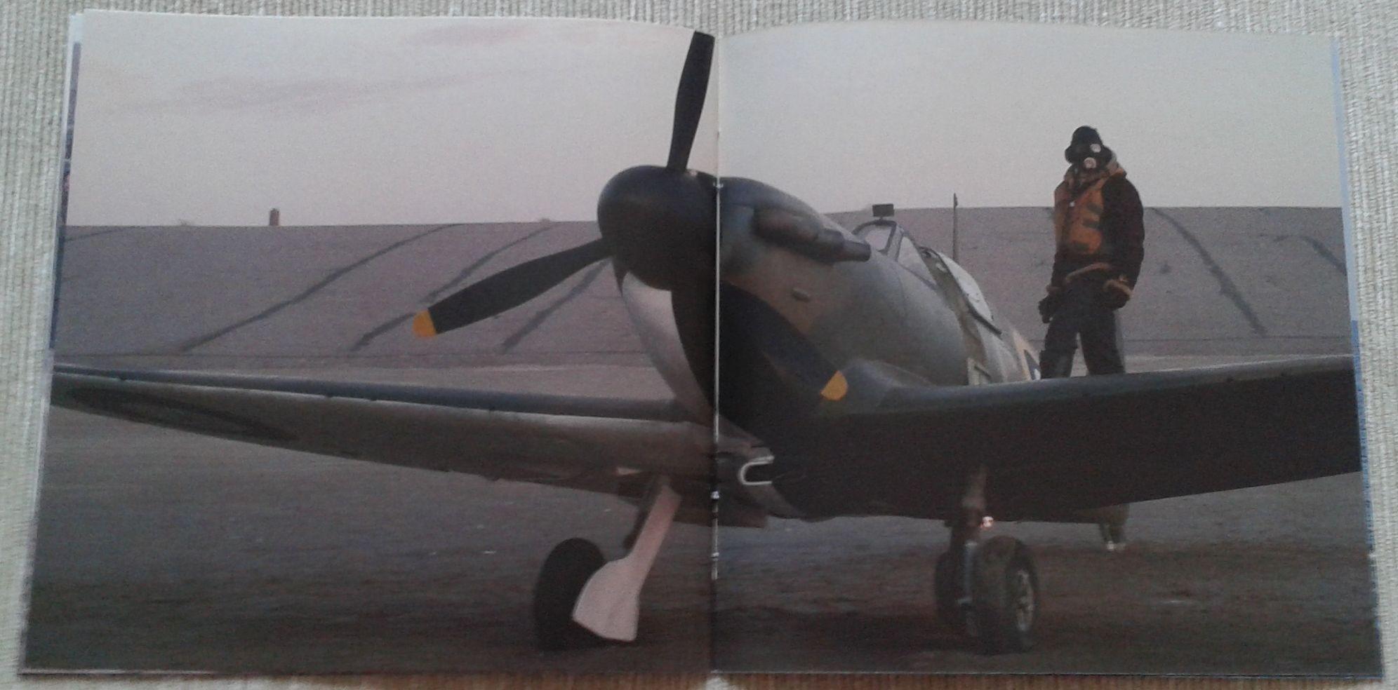11. Dunkirk booklet 7.jpg