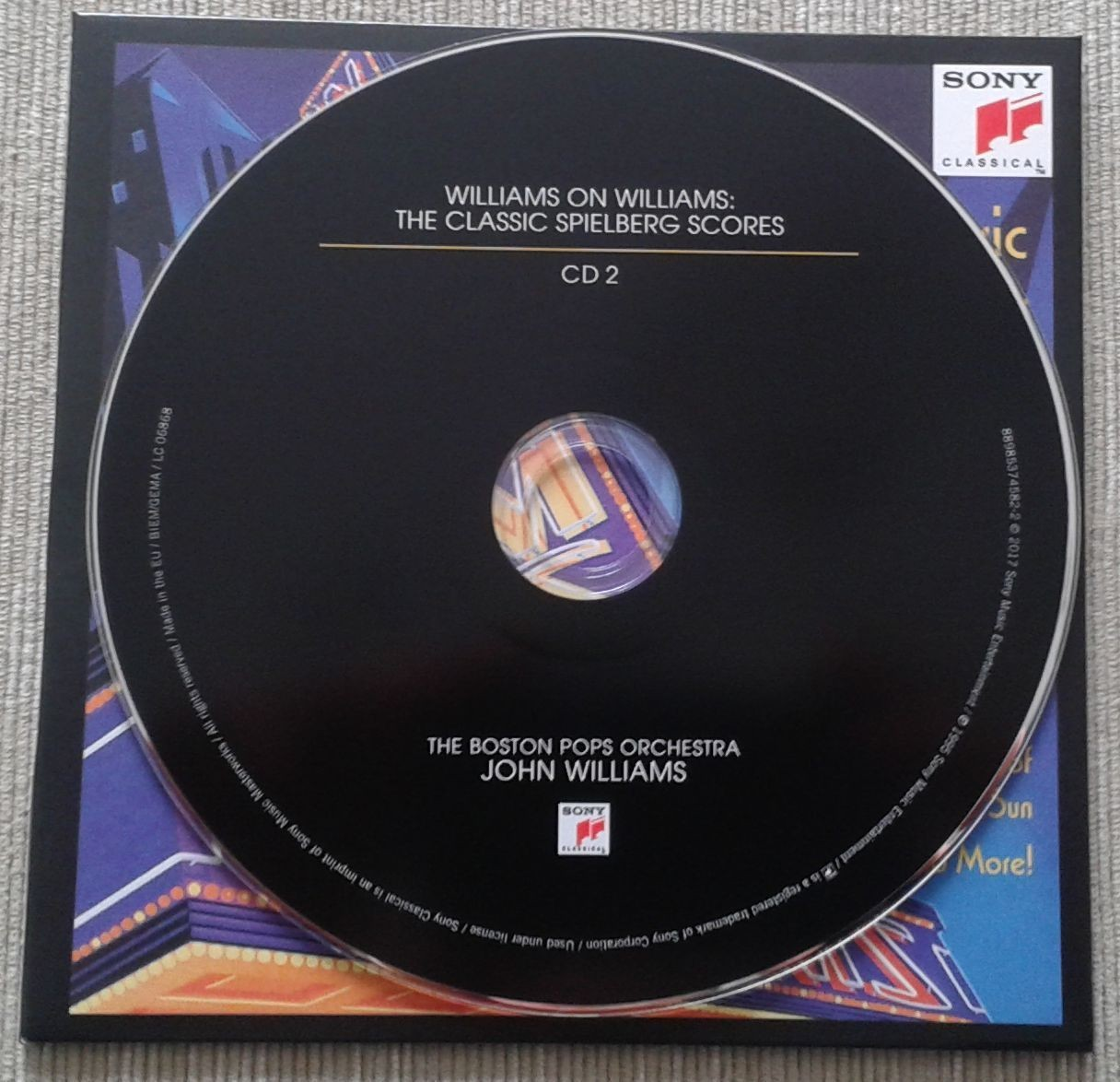 11. JW SS CD2.jpg