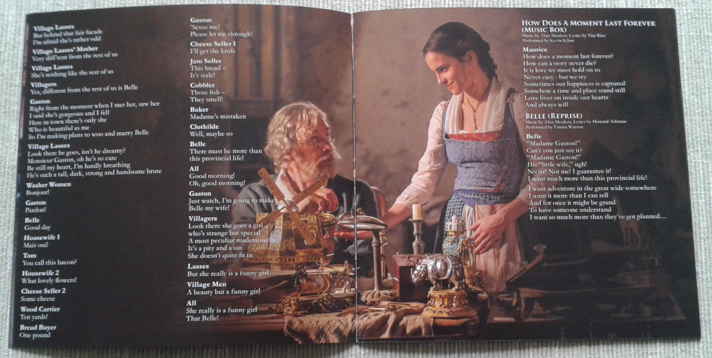 11. PiB booklet 4.jpg