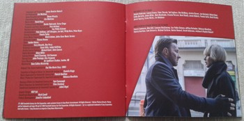 11-red-sparrow-booklet-7.jpg