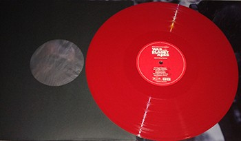 11-war-lp1-side-2.jpg