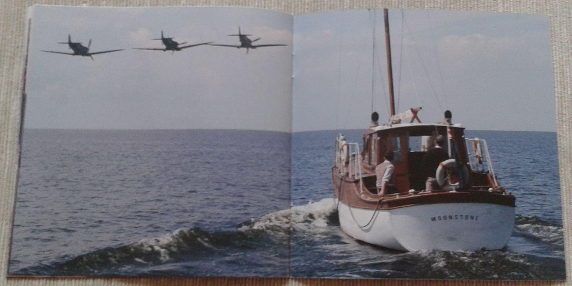 12. Dunkirk booklet 8.jpg