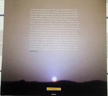 12-mythodea-booklet-4.jpg