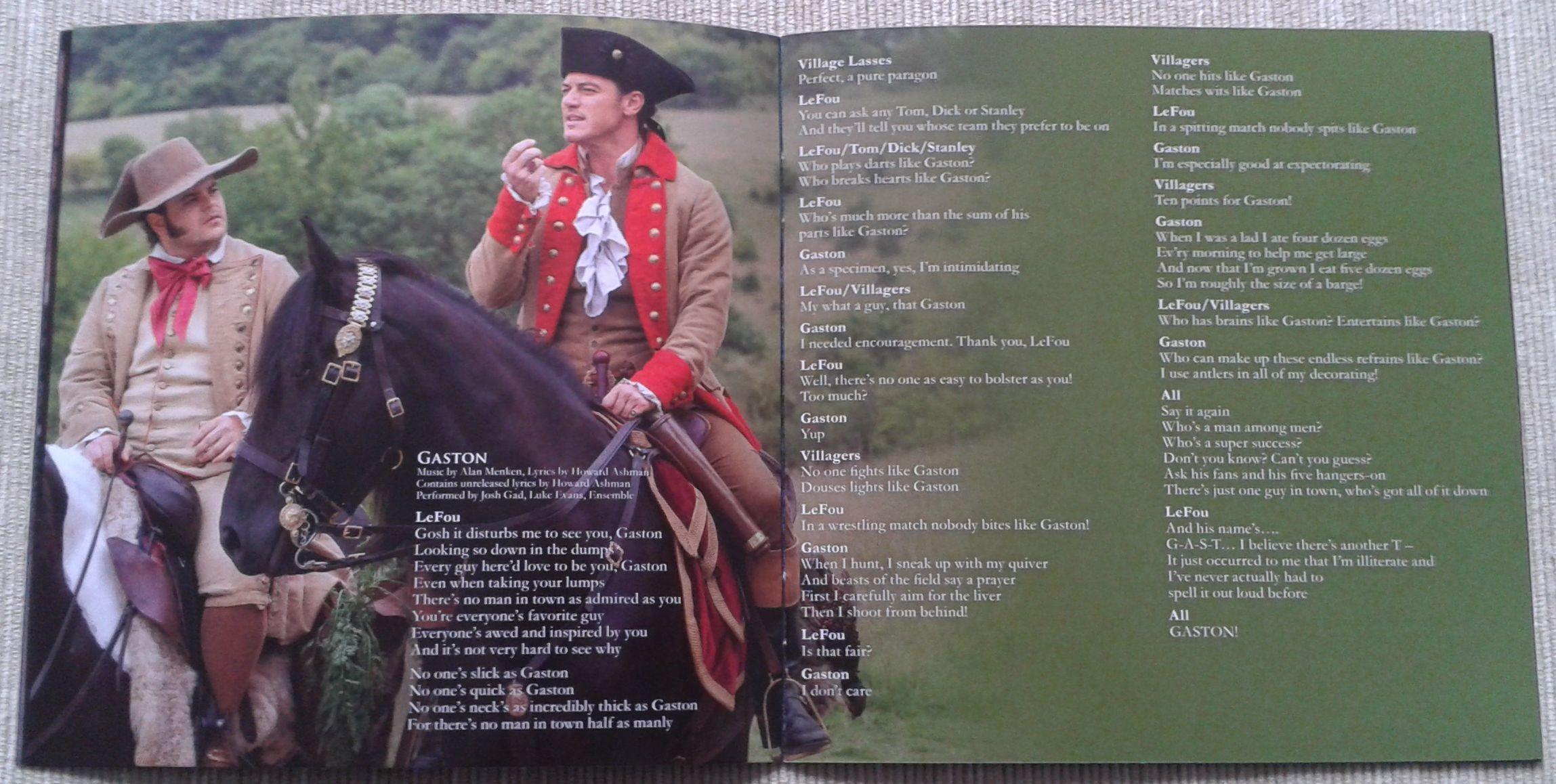 12. PiB booklet 5.jpg