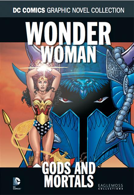 1297700-dc-comics-graphic-novel-collection-vol-50-wonder-woman-gods-and-mortals.jpg.png