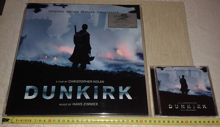 14-dunkirk-lp-vs-cd-skala_02.jpg