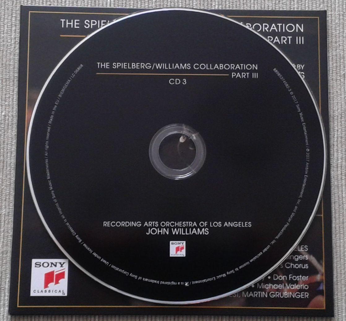 14. JW SS CD3.jpg