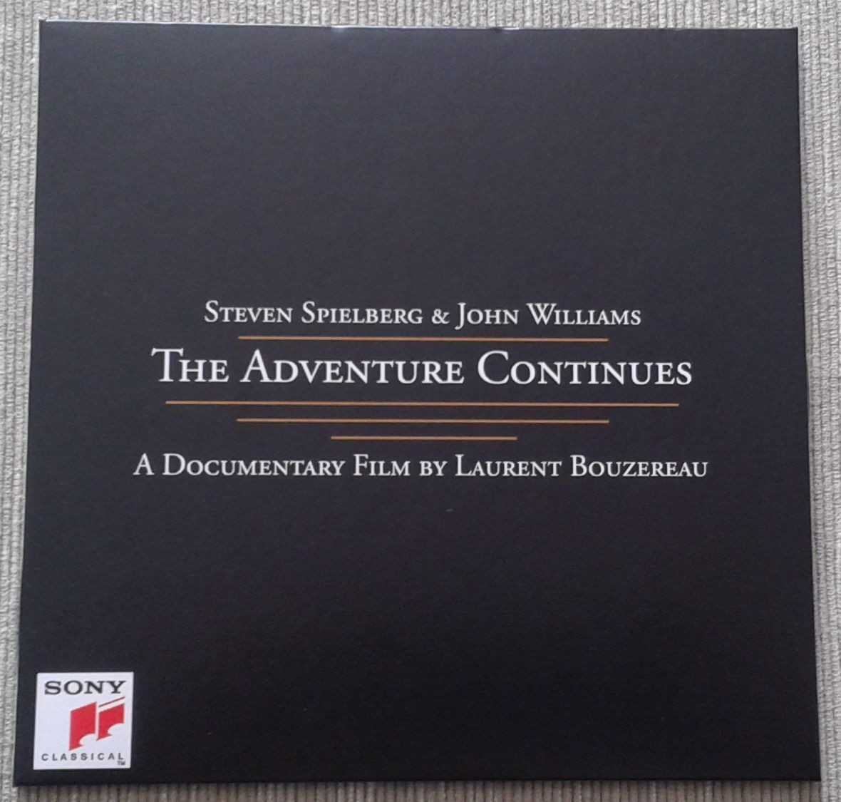 15. JW SS DVD front.jpg