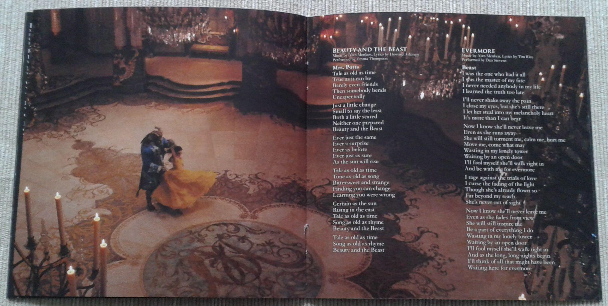 15. PiB booklet 8.jpg