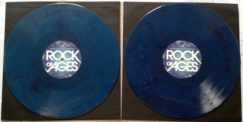 15-rock-of-ages-2lp-min.jpg