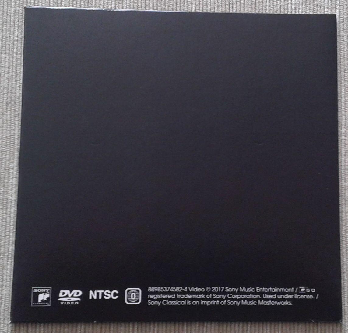 16. JW SS DVD tył.jpg