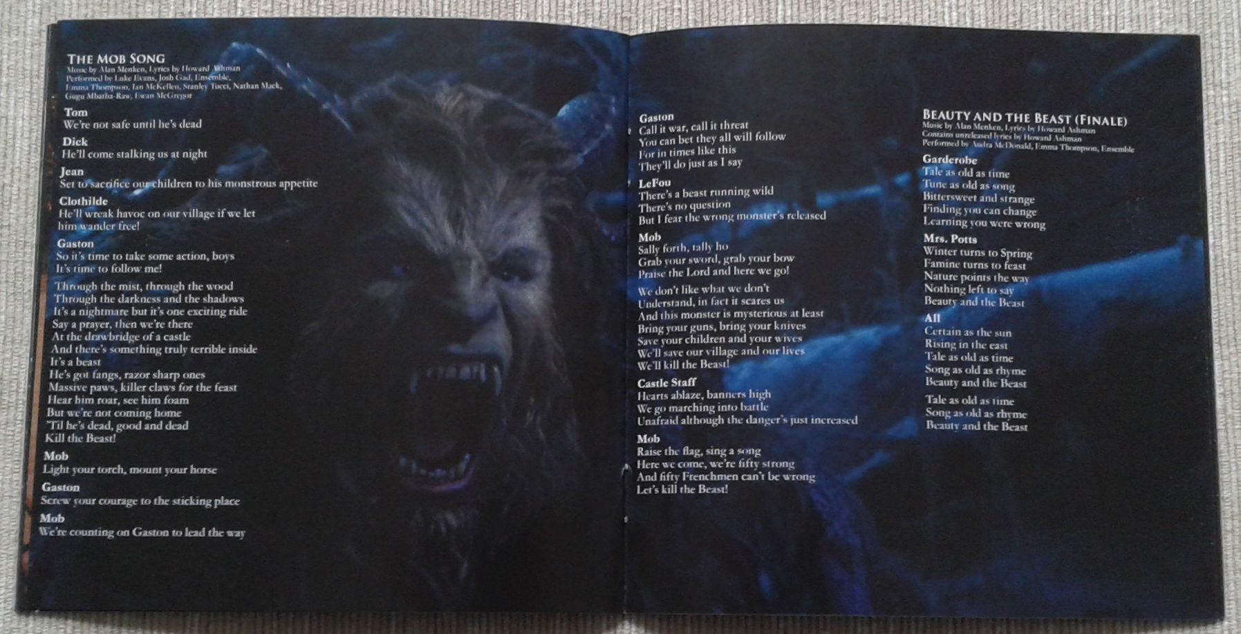 16. PiB booklet 9.jpg