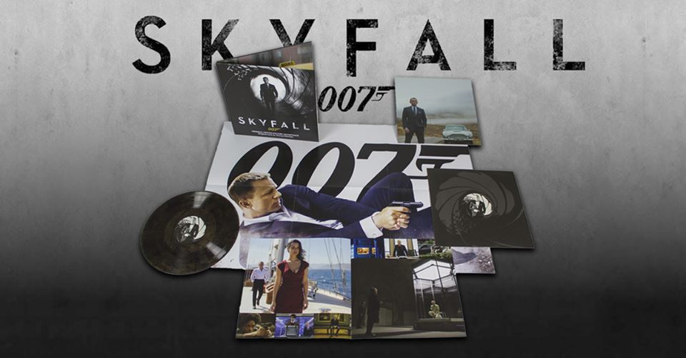 [Obrazek: 16-skyfall-calosc-wydania-2lp-od-music-on-vinyl.jpg]