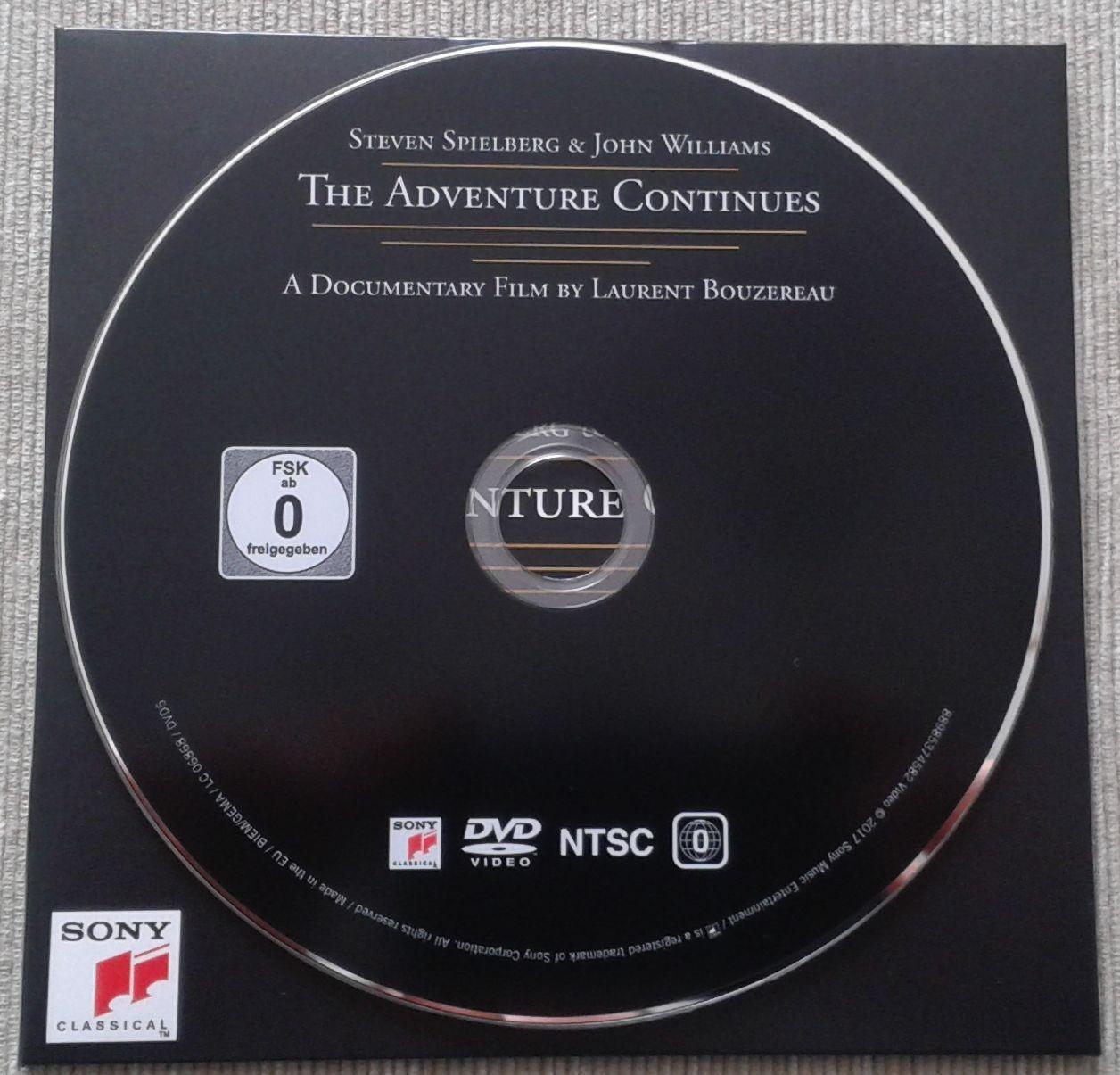 17. JW SS DVD.jpg