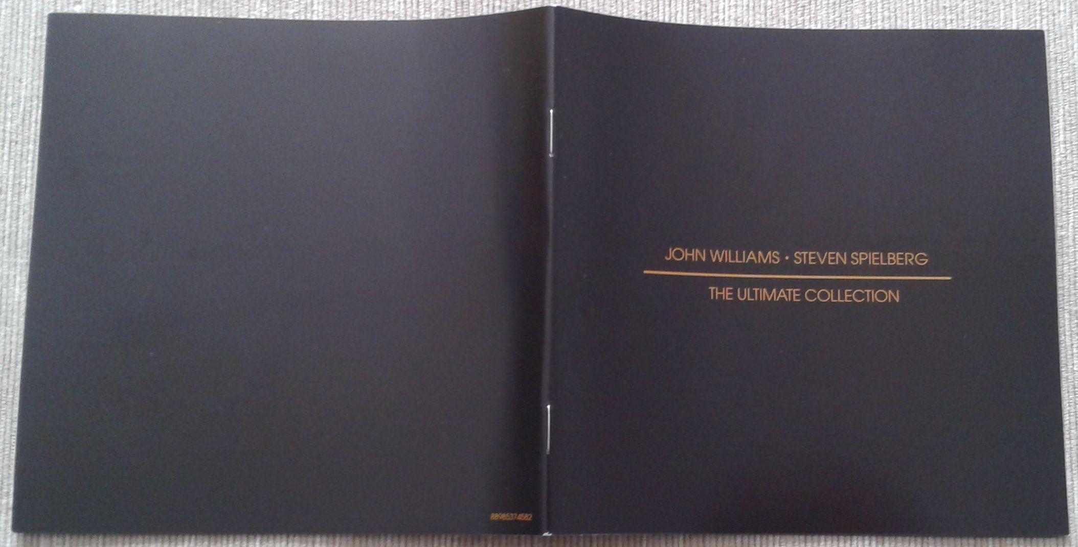 18. JW SS booklet 1.jpg