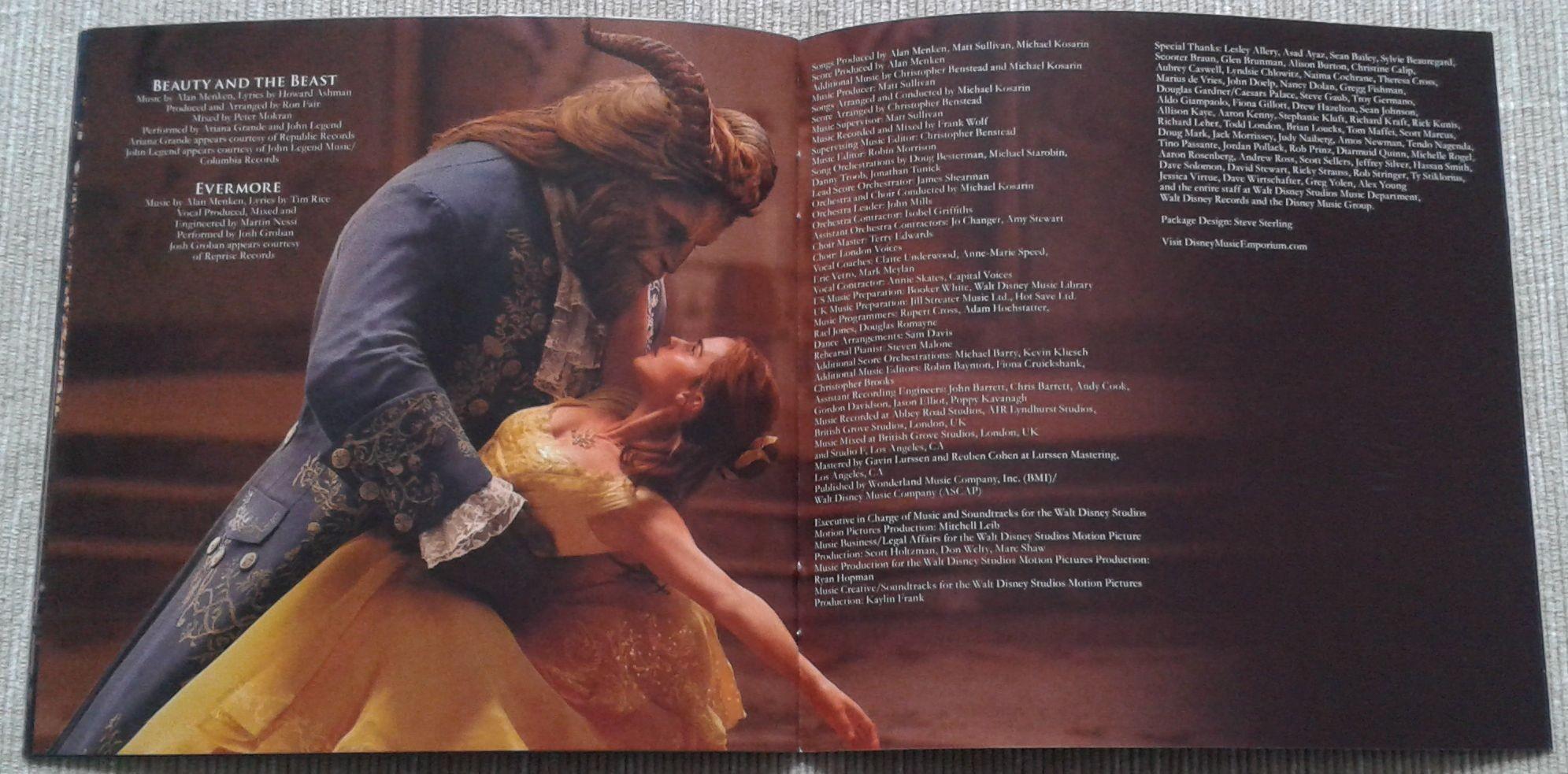 18. PiB booklet 11.jpg