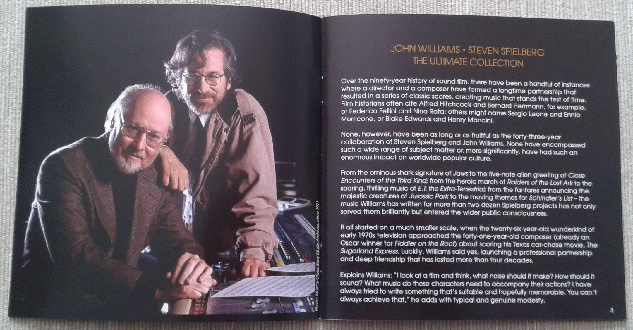 19. JW SS booklet 2.jpg