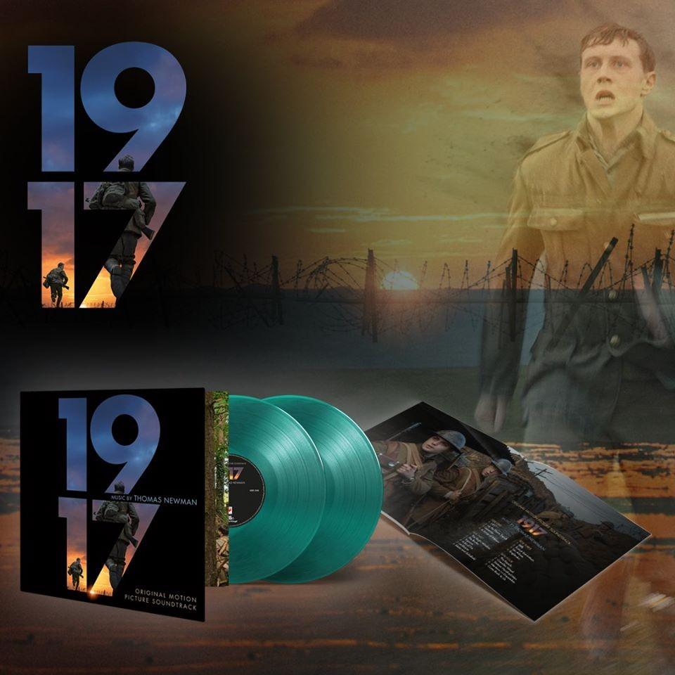 [Obrazek: 1917-soundtrack-music-on-vinyl.jpg]